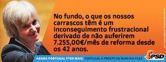 #inconseguimento