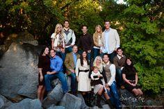 large+family+photo+ideas | Large Family Photo Ideas | photography