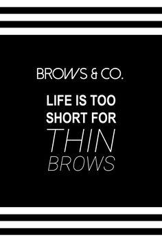 Eyebrow Microblading, Permanent Make-Up and Waxing studio located in downtown Silver Spring, MD and Hanover, MD near Arundel Mills Mall. Eyebrow Quotes, Thin Eyebrows, Make Up Tricks, Microblading Eyebrows, Love My Job, Life Is Short, Beauty Bar, Skin Care Tips, Eyelashes