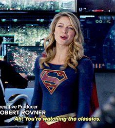""" Supergirl "" Adorable Supergirl Season, Supergirl Tv, Supergirl And Flash, Melissa Benoist, Superman, Power Girl Supergirl, Melissa Supergirl, Kara Danvers Supergirl, Batgirl"