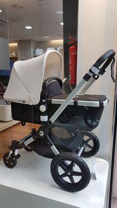 Bugaboo Cameleon 3 Plus en Pierino Bebé #Vigo #BugabooCameleon #Puericultura Bugaboo Stroller, Bugaboo Cameleon, Little Baby Girl, Baby Boy, Baby Girl Strollers, Viking Baby, Baby Workout, Baby Supplies, Baby Carriage