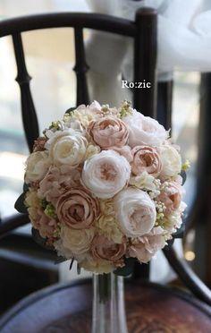 preserved flower http://rozicdiary.exblog.jp/22999331/