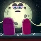 "StoryBots ""Time To Shine - The Moon Song"" Lyrics"