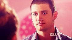 One Tree Hill - Nathan