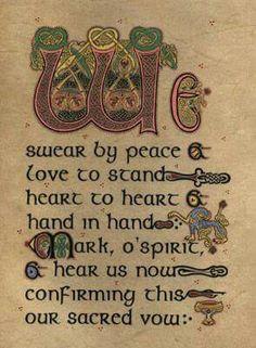 keltische spreuken en gezegden 851 beste afbeeldingen van Celtic sayings   Proverbs   Poems  keltische spreuken en gezegden