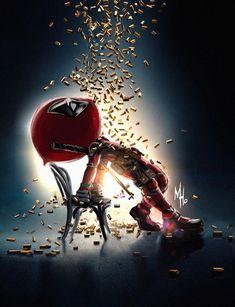 455 Best Deadpool photos by superheroes Deadpool Pikachu, Deadpool Art, Deadpool Funny, Marvel Funny, Marvel Memes, Deadpool Photos, Deadpool Wallpaper, Avengers Wallpaper, Chibi Marvel