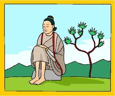 tai chi breathing