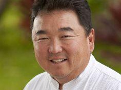 Hawaii Will Meet Seattle in D.K. Kodama's New Sansei Downtown - Eater Seattle