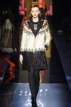 Лучших изображений доски «пальто»  98   Jackets, Clothing и Womens ... 5f0f5ced00f