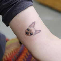 dog-tattoo-ideas-27