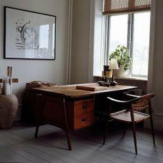 fashion-designer-susanne-rutzou-danish-home-office