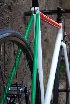 Design, ucy, bicycle