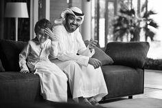 Aldar -Al Merief on Behance
