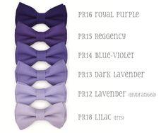 Purple Bow Tie Gray Suspenders Groomsman Suspenders Toddler | Etsy Grey Suspenders, Groomsmen Suspenders, Purple Bow Tie, Ring Bearer Outfit, Suspender Clips, Bow Tie Collar, Bow Tie Wedding, Boys Bow Ties, Types Of Dresses