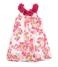 23f90dbe0 17 Best easter dresses images