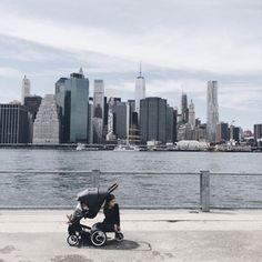 #mutsyigo in NY by www.littlekinjournal.com
