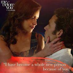 Watch Me Before You Full Movie » Download HD Online http://mebeforeyoufullmovie.xyz