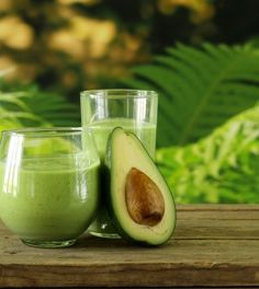 Eight Smoothie Recipes To Prevent Heart Attacks And Lower Your Risk Of Cancer