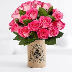 proflowers radio promo code mother's day