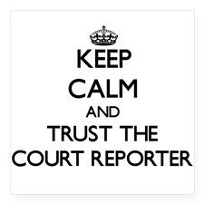 Keep calm. #courtreporting #courtreporter #steno #stenolife