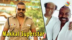Raghava Lawrence on 'Makkal Superstar' title   Latest Tamil Cinema NewsChoreographer-turned-actor Raghava Lawrence's film 'Motta Siva Ketta Siva' hit the screens today. The audience were in for a surprise when the title c... Check more at http://tamil.swengen.com/raghava-lawrence-on-makkal-superstar-title-latest-tamil-cinema-news/