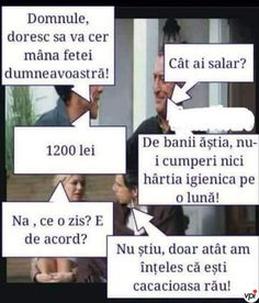 Funny Moments, Funny Things, Funny Texts, Haha, Comics, Memes, Instagram, Depressed, Romania