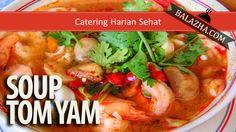 http://cateringwow.blogspot.co.id/2016/07/catering-rantangan-harian-surabaya-sidoarjo.html
