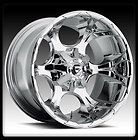 """20"""" FUEL OFF-ROAD DUNE CHROME RIMS & NITTO 305-55-20 TERRA GRAPPLER TIRES WHEELS - http://awesomeauctions.net/wheels-rims/20-fuel-off-road-dune-chrome-rims-nitto-305-55-20-terra-grappler-tires-wheels/"""