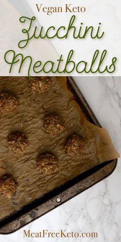 Keto Vegan, Vegan Keto Recipes, Vegetarian Keto, Diet Recipes, Healthy Recipes, Candida Recipes, Vegan Dinners, Raw Vegan, Cauliflowers