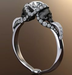 Propose to me with this and I will say yes...