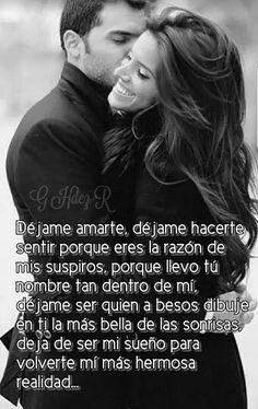 Boss Lady Quotes, Woman Quotes, Love Quotes For Her, Quotes For Him, Love Qutoes, Sex And Love, My Love, Amor Quotes, Quotes En Espanol