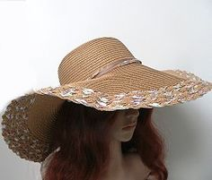 f7c2fce5165 Shop wholesale fashion hats for a casual as well as fashionable look in men  and women s headwear - AWNOL