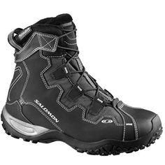 Salomon Snowtrip TS WP Boot - Men's