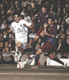 Steven Gerrard, Premier League, Real Mardid, Ronaldo Free Kick, Ricardo Kaka, Soccer News, Don Juan, Ac Milan, Fc Barcelona