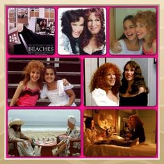 Essential information for your entertainment and success. Beaches Bette Midler, Beaches Film, Beautiful Film, Womens Purses, Travel Guide, How To Find Out, Films, Movies, Entertaining