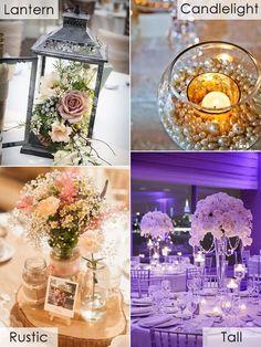 amazing-wedding-centerpieces-ideas.jpg (600×800)
