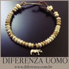 DIFERENZA UOMO New Bracelet For Men  #diferenzauommo #newbracelet #prayerbracelet #fashion #mensfashion
