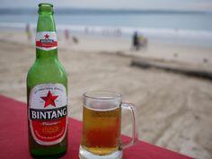 ビンタンビールな風景 インドネシア/バリ特派員ブログ | 地球の歩き方
