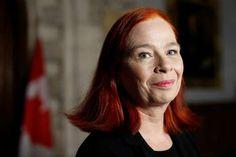 """Pour la première fois une femme est nommée à la tête de laudiovisuel public canadien - Catherine Tait 60 ans a été désignée mardi présidente-directrice générale du groupe audiovisuel public canadien CBC/Radio-Canada. - https://ift.tt/2Gu8ePc - \""""lemonde a la une\"""" ifttt le monde.fr - actualités  - April 03 2018 at 07:50AM"""