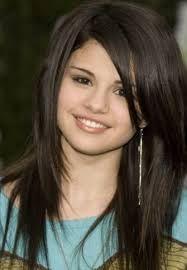 medium hairstyles for teenage girls - Google Search
