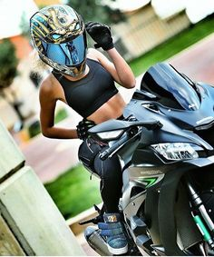 WEBSTA @ ridingsexy - All Sexy Sunday •Mad love to @karolinjalek _ •_ •…