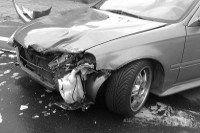 Unfallwagen Autoankauf durch Autoankauf Exclusiv