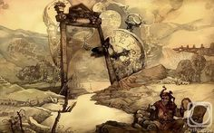 """Юрий Лаптев """"Бесплатная раздача желаний перед зеркалом мира. Оформлена, продаётся. Спасибо за перепостЪ."""