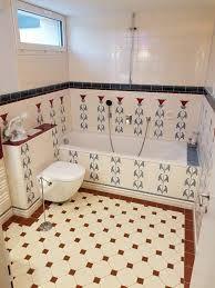 Jugendstil Badezimmer Fliesen Google Suche In 2020 Badezimmer Fliesen Badezimmer Jugendstil