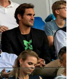 Roger Federer Roger Federer Family, Mr Perfect, Tennis Stars, Wimbledon, Tennis Players, Athlete, Poetry, Icons, King