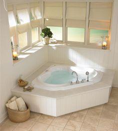 http://www.jacuzzi.com/baths/bathtubs/bellavista-corner-bath/