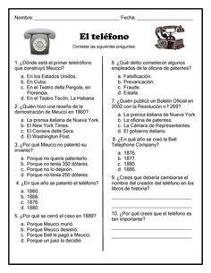 150 Ideas De Historia Historia Historia De La Arquitectura Geografia E Historia
