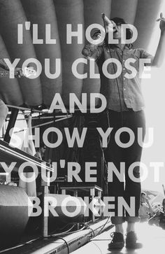 You Kill Me (In a Good Way) - Sleeping With Sirens