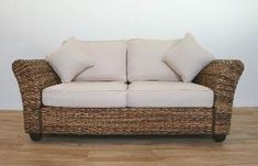Cool Indoor Sofa Cushions , New Indoor Sofa Cushions 36 About Remodel Sofas  And Couches Set