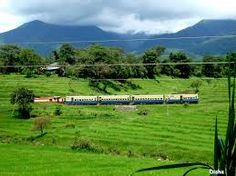 There are many wonderful places that are apt for weekend tour from Chandigarh. One can choose to have an adventure weekend tour, luxury weekend tour or a nature weekend getaway. Honeymoon Packages, Flight And Hotel, Shimla, Tour Operator, Train Tracks, Chandigarh, Travel Agency, Holiday Destinations, Weekend Getaways